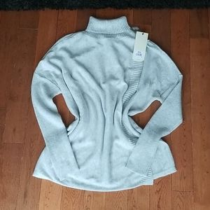 Denver Hayes oversized sweater